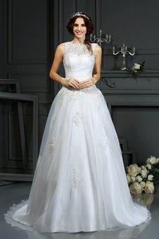 Prinzessin Hochzeitskleid Und Brautkleider Prinzessinnen Stil 2018