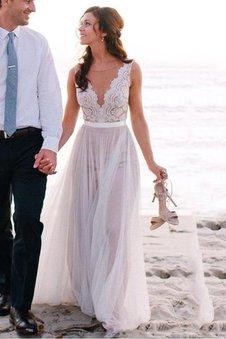Ausgefallene Brautkleider Und Ausgefallene Hochzeitskleider Gunstig