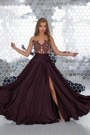 ef7aaa7b20ad Seite 7 Elegante & Luxus Ballkleider Günstig Online Kaufen - MeKleid.de