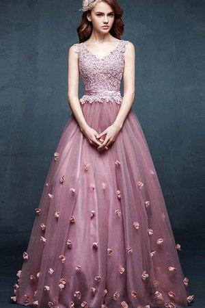 Seite 2 Rosa Ballkleider Gunstig Online Kaufen Bei Mekleid De