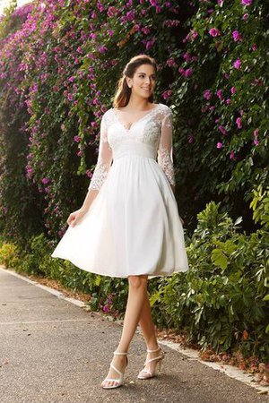 Schlichtes Brautkleid Standesamt Gunstig 2019 Mekleid De