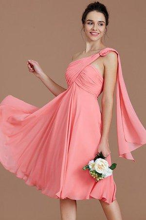 Brautjungfernkleider gunstig online kaufen