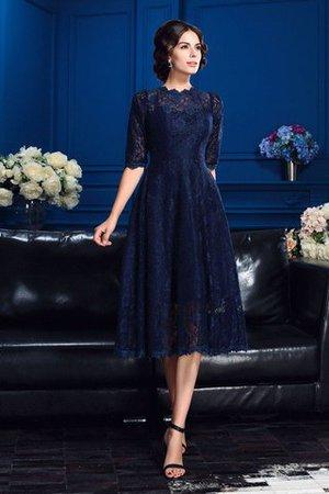 Kleid brautmutter online