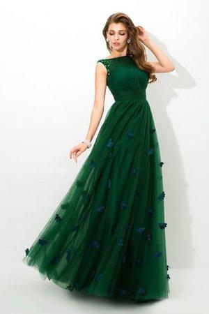 billig werden Rabatt bis zu 60% Super Rabatt Grüne Abendkleider Günstig Online Kaufen bei MeKleid.de