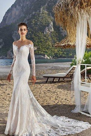 Sexy Brautkleider Gunstig Online Kaufen Bei Mekleid De