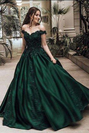 Elegante Luxus Abendkleider Gunstig Online Kaufen Mekleid De