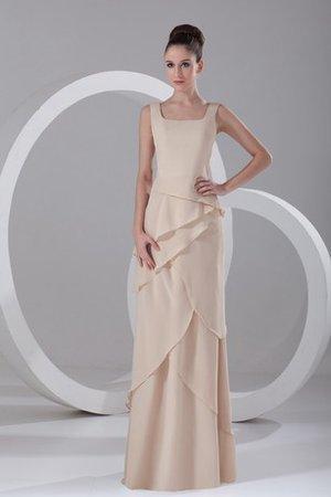 Brautmutterkleider Hochzeit Gunstig Online Bestellen Mekleid De