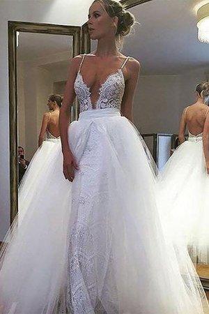 Brautkleider A Linie Gunstig Online Kaufen Bei Mekleid De