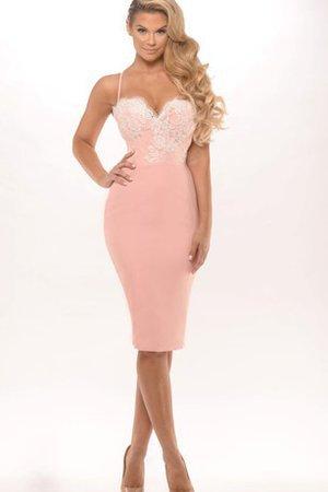 Elegant Abendkleider Kurz Günstig Online Kaufen 8