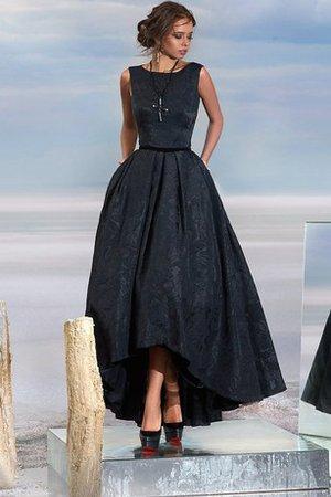 Abendkleider lang teuer