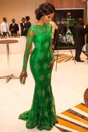 super popular 31f3e 46310 Grüne Abendkleider Günstig Online Kaufen bei MeKleid.de