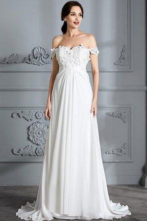 buy popular 6d094 e7ac0 Sexy Brautkleider Günstig Online Kaufen bei MeKleid.de