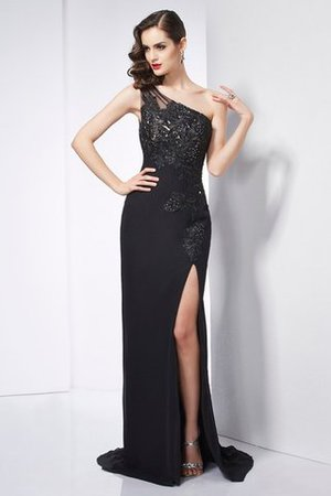 Schwarze Abendkleider Gunstig Online Kaufen Bei Mekleid De