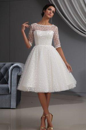 6094e9776b25 Brautkleid Spitze und Hochzeitskleid Spitze 2019 - MeKleid.de