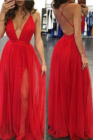 Rote Abendkleider Gunstig Online Kaufen Bei Mekleid De