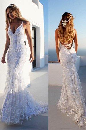 Strandhochzeit Für Und Strand Brautkleid Hochzeitskleid Y9WEDIH2
