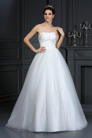 Brautkleid Taft | Taft Stoff Brautkleider Gunstig Online Kaufen Bei Mekleid De