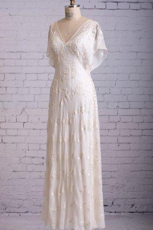 online store 63537 e8181 Brautkleid für Strandhochzeit und Hochzeitskleid Strand ...