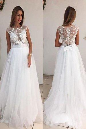 Seite 7 Ausgefallene Brautkleider Und Ausgefallene Hochzeitskleider