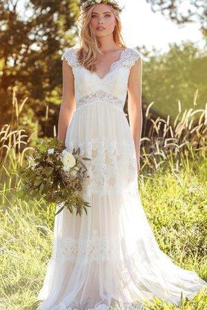 Brautkleider Grosse Grossen Und Brautkleider Fur Mollige Gunstig Online