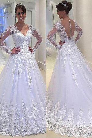 Prinzessin Hochzeitskleid Und Brautkleider Prinzessinnen Stil 2019