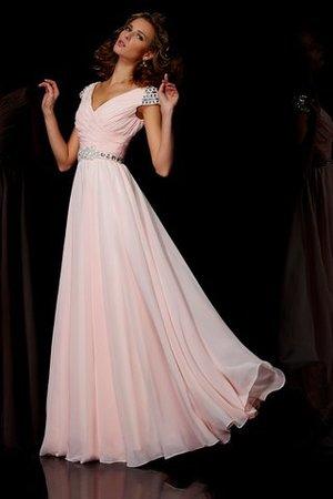 50+ Abendkleider Promis Online Kaufen Hintergrund ...