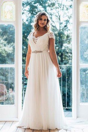 best loved 72ffc 70b7f Elegante & Luxus Brautkleider Günstig Online Kaufen - MeKleid.de