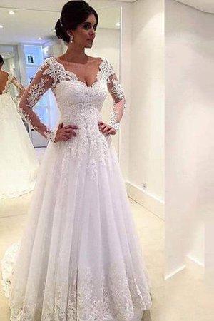 Brautkleid Spitze Und Hochzeitskleid Spitze 2019 Mekleid De