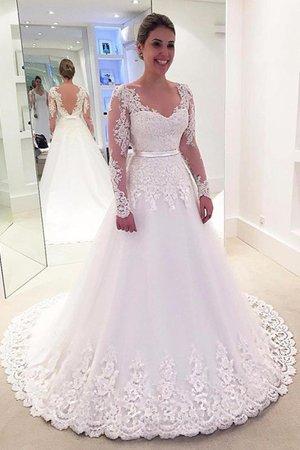 Entdecken üppiges Design sehr schön Prinzessin Hochzeitskleid und Brautkleider Prinzessinnen ...