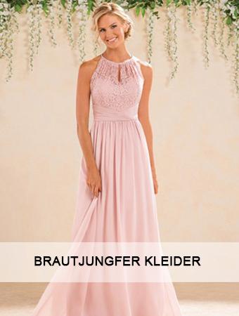 on sale 83eba c3048 MeKleid.de : Hochzeitskleider und Brautmode, Abendmode ...