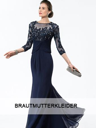 on sale 8574a 0b58b MeKleid.de : Hochzeitskleider und Brautmode, Abendmode ...